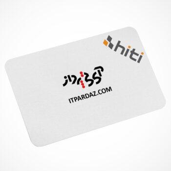 hiti-card