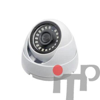 دوربین OPENEYE 450FS