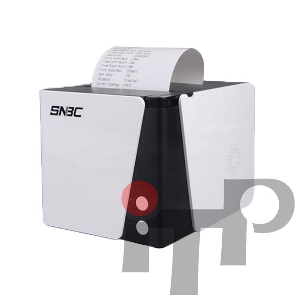پرینتر حرارتی صدور فیش اس ان بی سی SNBC BTP-N80